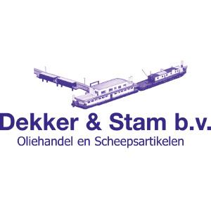Dekker & Stam